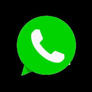 Enviar Whatsapp a la Clínica de Alcorcon